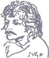 vittorio-ritratto