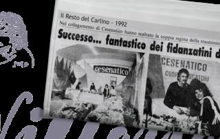 Ristorante Vittorio - Cucina di mare tradizionale con pesce fresco dell'Adriatico e vista sulla darsena di Cesenatico | Info e prenotazioni 0547.672588